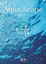 Aqua-Space Catalog